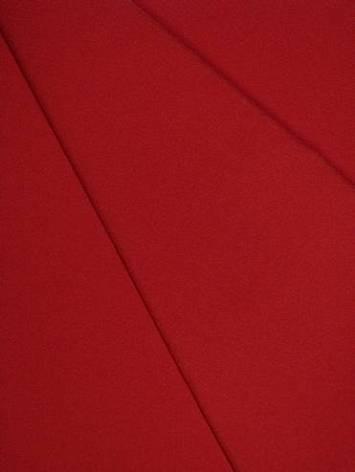 Valentine Red Poplin