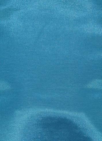 Jewel Turquoise Bengaline