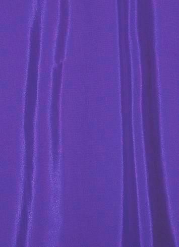 Radiant Violet Bengaline