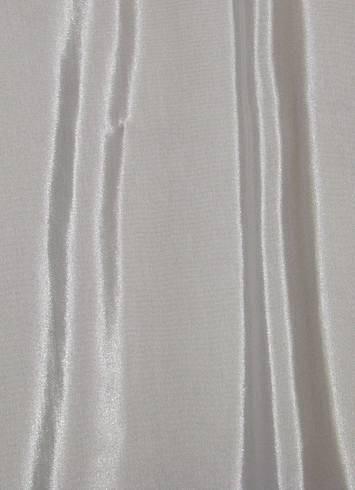 Pearl Grey Bengaline