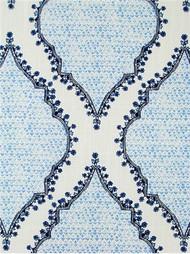 Azma 5 Blue
