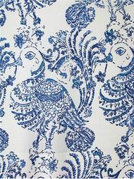 Ruwa 5 Blue