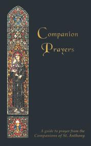 Companion Prayers