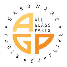 All Glass Parts Inc.