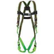 Harnesses & Accessories