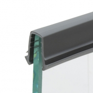 Weatherstrip Glazing Rubber Amp Sweeps Glazing Rubber