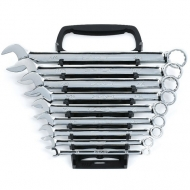 Wrenches & Wrench Sets