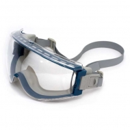 Eye, Face Protection