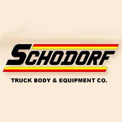 logo-schodorftop.jpg