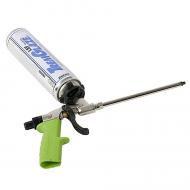 Spray Foam & Cleaner