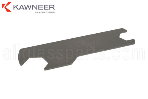 Kawneer Wrench