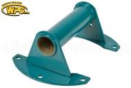 Handle for Vacuum Cup (Steel)