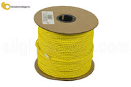 Rope - Bulk Spool (1/4'')