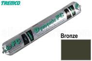 Dymonic Fast Cure (Sausages) (Bronze)