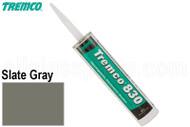 Tremco 830 (Spec Grey)