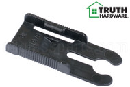 Clip for Awning Window Operator 6-1449xxx (Truth Hardware 'Maxim' 31879)