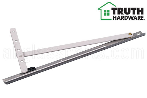 Casement Window Hinge (Egress) (Truth Hardware 'Maxim' 14 ...