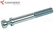 Through Bolt (Kawneer Machine Bolt) (Length 3-1/4'')
