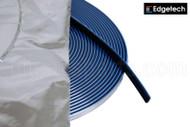 Super Spacer-Jumbo Roll (1/2'')  (Black) (700' Length)