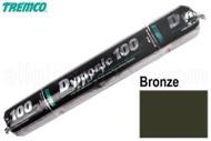 Dymonic 100 (Sausage) (Bronze)