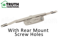 Awning Window Operator (Truth Hardware 'Encore' 51.10) (With Holes)