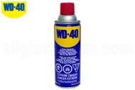 WD-40 Lubricant (Medium)