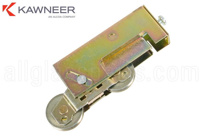Sliding Glass Door Roller Kawneer