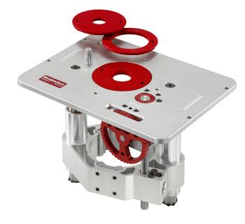 Woodpeckers | Precision Router Lift V2 414 (PRL-V2-414)