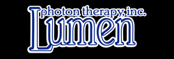 Lumen Photon Therapy Inc.