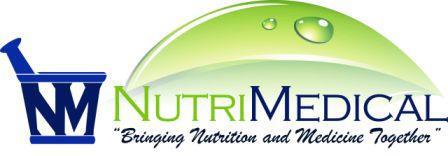 nutrimedical-nm-leaf-logo-compressed-for-web.jpg