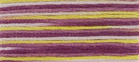 4503  - DMC Coloris Stranded Thread Art 517