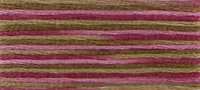 4504  - DMC Coloris Stranded Thread Art 517