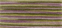 4505  - DMC Coloris Stranded Thread Art 517