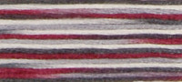 4513  - DMC Coloris Stranded Thread Art 517