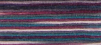4514  - DMC Coloris Stranded Thread Art 517