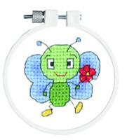 Bug and Flower Make it Cool Kids Kit