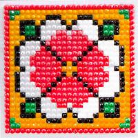 Morocco Craft Kit By Diamond Dotz