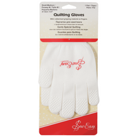 Gloves: Quilter's: Premium: Small/Medium By Sew Easy