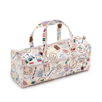 Sewing Notions  Knit Bag By Hobby Gift