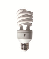 20w E/S Daylight bulbs