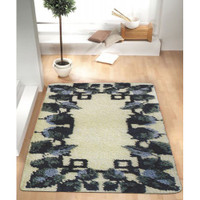 Latch Hook Rug Kit - Delphes