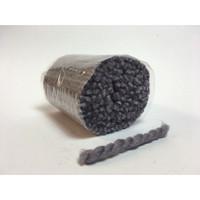 Pre cut Rug Wool - Lavender