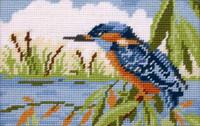 No Fishing Tapestry Starter Kit