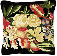 Albi Tapestry Cushion Kit