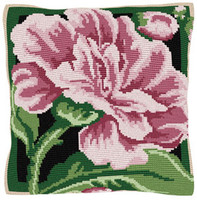 Gironda Tapestry Cushion Kit