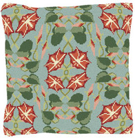Lorca Tapestry Cushion Kit