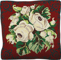 Verona Tapestry Cushion Kit