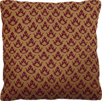 Manciano Tapestry Cushion Kit