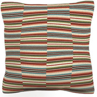 Saintes Tapestry Cushion Kit