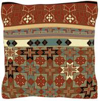 Servalle Tapestry Cushion Kit